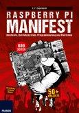 Raspberry Pi. Das Manifest