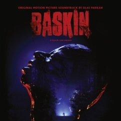Baskin-Original Soundtrack (2lp,Blutrot,180gr)