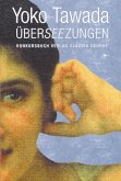 Überseezungen (eBook, ePUB)
