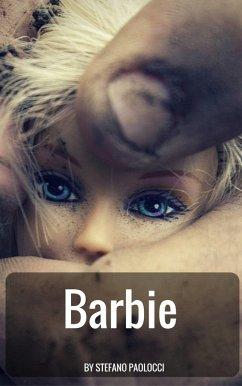 Barbie (eBook, ePUB)