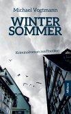 Wintersommer (eBook, PDF)