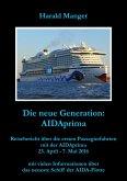 Die neue Generation: AIDAprima (eBook, ePUB)