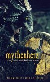 Mythenherz