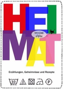 Heimat - Version Alpha
