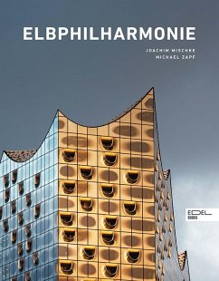 Elbphilharmonie - Mischke, Joachim