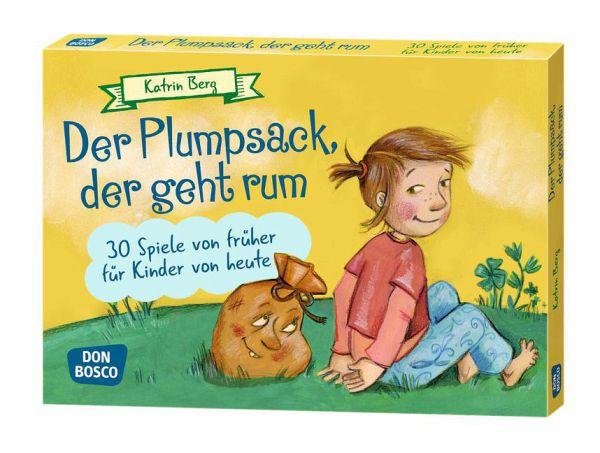 Der Plumpsack