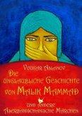 Die unglaubliche Geschichte von Malik Mammad