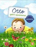Otto geht spazieren