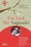 Ein Lied für Nagasaki