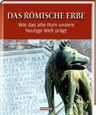 Das römische Erbe