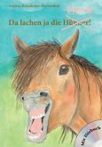 Da lachen ja die Pferde!, m. 1 Audio-CD