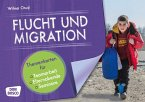 Flucht und Migration