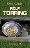 Rolf Torring - Sammelband 4