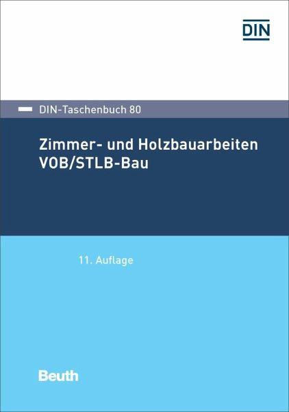 book IT Planung für