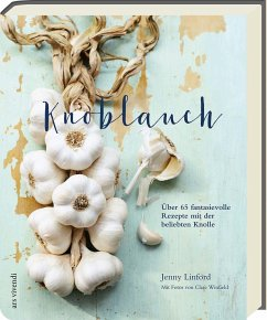 Knoblauch - Linford, Jenny