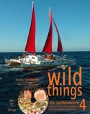 wild things - die outdoorküche 04