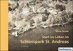 Start ins Leben im Schlosspark St. Andreas