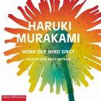 Wenn der Wind singt (MP3-Download)