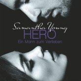 Hero - Ein Mann zum Verlieben (MP3-Download)