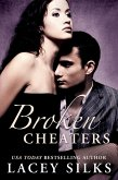 Broken Cheaters (eBook, ePUB)