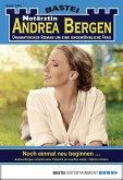 Notärztin Andrea Bergen - Folge 1301 (eBook, ePUB)