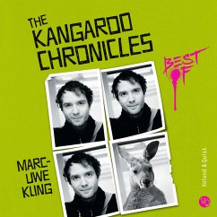 The Kangaroo Chronicles - Best Of (MP3-Download)