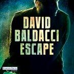 Escape / John Puller Bd.3 (MP3-Download)