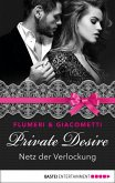 Netz der Verlockung / Private Desire Bd.6 (eBook, ePUB)
