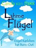 Lahme Flügel (eBook, ePUB)