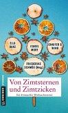Von Zimtsternen und Zimtzicken (eBook, ePUB)