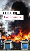 Familiensache (eBook, ePUB)