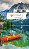 Puppentanz (eBook, ePUB)