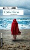 Ostseehexe (eBook, ePUB)