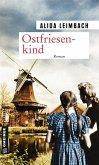 Ostfriesenkind (eBook, ePUB)