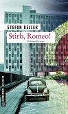Stirb, Romeo! (eBook, ePUB)