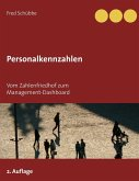 Personalkennzahlen (eBook, ePUB)