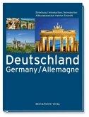 Deutschland\Germany / Allemagne