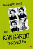 The Kangaroo Chronicles (eBook, ePUB)
