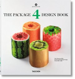 Package Design Book 4