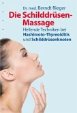 Die Schilddrüsen-Massage