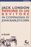 Memorie di un bevitore (eBook, ePUB)
