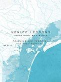 Venice Lessons