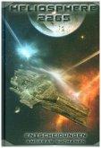 Heliosphere 2265 - Der Fraktal-Zyklus 2 - Entscheidungen (Bände 5-7)