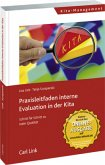 Praxisleitfaden interne Evaluation in der Kita