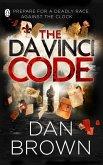 The Da Vinci Code (Abridged Edition) (eBook, ePUB)