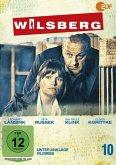 Wilsberg - Vol. 10