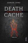 Death Cache. Tödliche Koordinaten (eBook, ePUB)