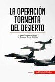 La Operación Tormenta del Desierto (eBook, ePUB)