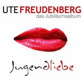 Jugendliebe-Das Jubiläumsalbum