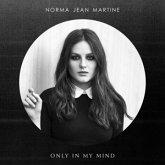Only In My Mind (Vinyl)